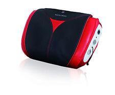 Maxiwell III Austellungsstück Casada Modell Massagegerät Massagekissen Shiatsu