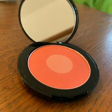 SKINN Dimitri James Bermuda Rose Plasma Fusion Blush FULL SIZE NEW IN BOX NOS