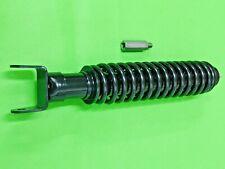 REAR SHOCK ABSORBER VESPA PX125 PX150 PX200 T5 RALLY SPRINT SUPER 335 LONG