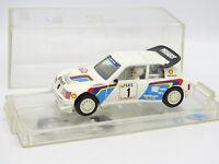 Vitesse 1/43 - Peugeot 205 T16 Rallye Monte Carlo 1986