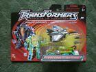 Transformers - RID - TOW-LINE/SKYFIRE - 2001 - NIP