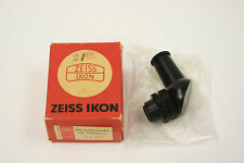 Zeiss Ikon #20.1634 Winkelfernrohr (right angle viewfinder) in box