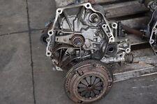 complete manual transmissions for honda civic for sale ebay rh ebay com