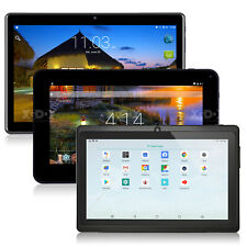 "XGODY 7""/9""/10.1'' ZOLL Android Tablet PC Quad Core Dual Kamera 16GB WLAN NEU"