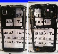 SAMSUNG GT-i9000 Galaxy telefono cellulare CORNICE BORDO DEL PANNELLO SCOCCA