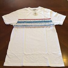 NEW BILLABONG MENS GUYS GRAPHIC SURF T SHIRT TAILORED FIT