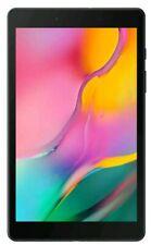 "Samsung Galaxy Tab A (8.0"") SM-T290 3GB RAM 32GB ROM Tablet-Nero"