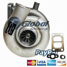 GA 5I-8018 Turbocharger FITS FOR CAT E320B 320BL 3066 E320C,NEW