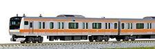 KATO N 10-1311 JR Series E233 Chuo Line Commuter Train 6 Cars Set