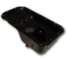 ÖLWANNE OIL PAN Kia Picanto Hyundai Getz Atos i10 1.0+1.1 NEU NEW ORIGINALWARE!