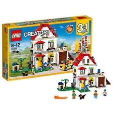 Articoli per gioco di costruzione Lego per Bambini sul creator