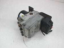 Chevrolet Trans Sport ABS Hydraulikblock 10309559