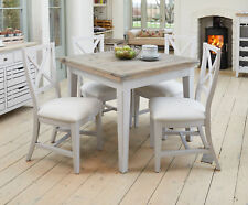 oak folding kitchen dining tables for sale ebay rh ebay co uk