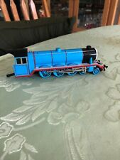 HO Model Train Bachman Thomas And Friends Gordon The Big Express Engine