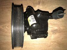 NEU Original Servopumpe Hydraulikpumpe für Lenkung Astra F