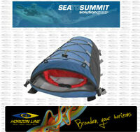 Solution Sea Kayak Access Deck Bag - Extra Dry Storage