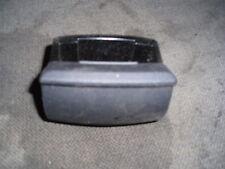 1998 - 2004 VAUXHALL ASTRA G MK4 REAR ASHTRAY ASH TRAY, FAST DISPATCH CAR PART