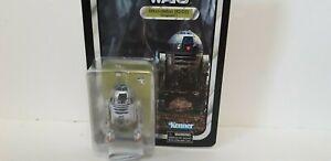 Hasbro Star Wars The Black Series R2-D2(ESB) Action Figure