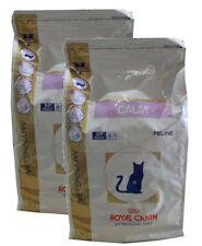 2x4kg Royal Canin Calm CC 36 Katzenfutter Veterinary Diet