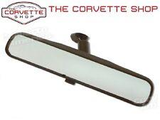 C3 Corvette Interior Rear View Mirror Day Night Black 1976L-82 x2602
