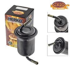 Herko Fuel Filter FFO25 For Ford Festiva 1990-1993
