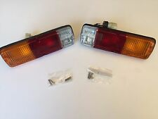 OEM Tail Lights for '79 to '84 Toyota Land Cruiser FJ40