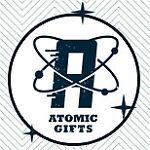 Atomic Giftware