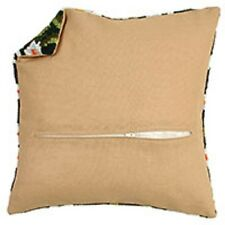 Vervaco Cushion Zipped Backing