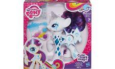 Mi Pequeño Pony Ultimate Pony-Rareza-Nuevo
