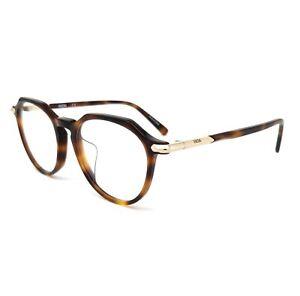 MCM Eyeglasses MCM2664A 214 Havana Tea Cup Unisex 52x18x140