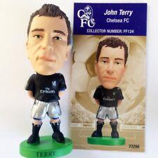TERRY Chelsea Away Corinthian Prostars Fans Favouriet Figure Loose/Card FF124