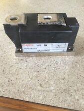 TZ425N16KOF POWER BLOCK