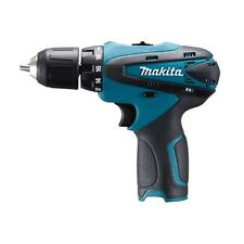 Makita DF330DWE 10.8V Cordless Driver Drill / Body Only