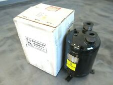NEW REFRIGERATION RESEARCH 3641 SUCTION ACCUMULATOR