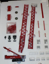 E875534e Herpa - coche de juguete (304566)