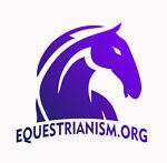 equestrianorg