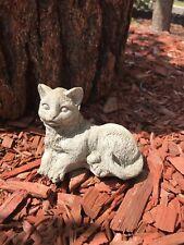 Cat Statue-Small
