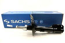 NEW Sachs Suspension Strut Front Right 031 336 fits Highlander 04-07 RX330 04-06