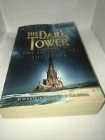 The Dark Tower: Bk. 2: Drawing of the Three by Stephen King (Paperback, 2003)