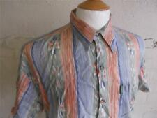 Unbranded 1990s Vintage Clothing for Men