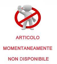 MICROSOFT XBOX ONE BATTERIA JOYPAD CONTROLLER CONSOLE 2400 mAh NUOVO ITALIA