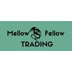 MELLOW FELLOW TRADING