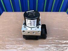Vauxhall Astra J Mk6 ABS Pump 2.0 Cdti 160Bhp 13356789 A20DTH 2010-2015