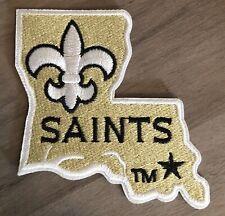 bcb34e8a New Orleans Saints | eBay