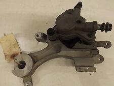 cpi sm/sx 125 rear brake calipers