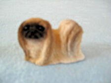 UDC Stone Critters Littles Dog  SCL 056 Canada