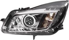 Hauptscheinwerfer für Beleuchtung HELLA 1ZT 009 631-311
