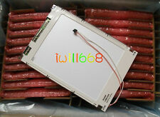 LM641836  sharp 9.4 inch 640 * 480   lcd panel with 90days warranty
