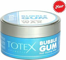 Hair Styling Cera Totex Bubble Gum 150 Ml
