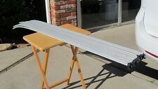 Ultralight aircraft/ airplane wing/ sail ribs